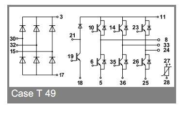 sk10dgdl126et触发电路图        上一条:uc3844b和uc3845b触发器电路