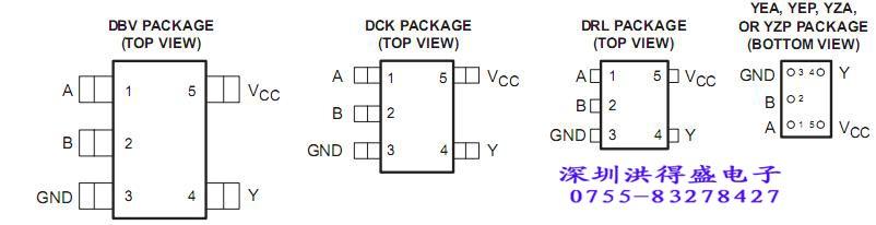 电路 电路图 电子 原理图 802_206