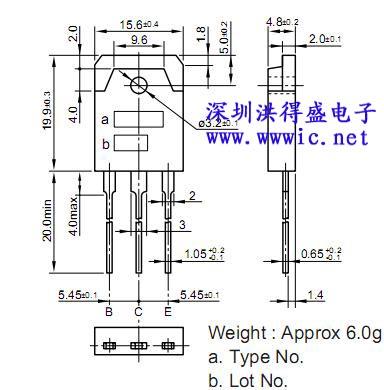 电路 电路图 电子 原理图 384_390