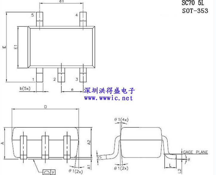 电路 电路图 电子 原理图 724_588