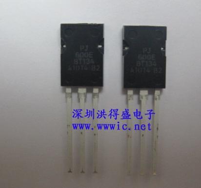 bt134-600e-深圳洪得盛科技有限公司