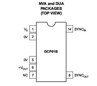 电路 电路图 电子 原理图 335_297